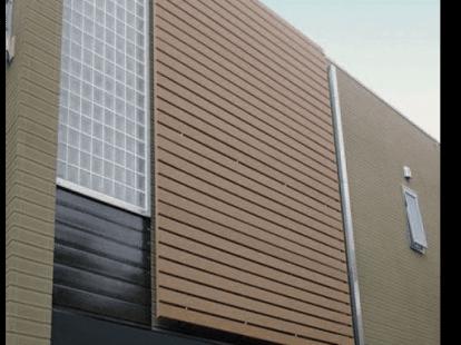 fachadas-y-revestimientos-para-exteriores-en-madera-sintetica