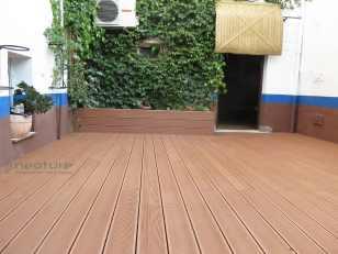 tarima-composite-wood