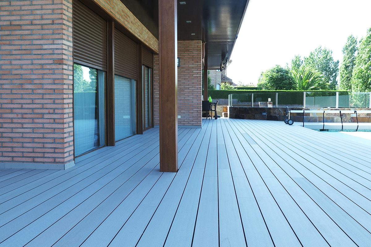 tarima-exterior-sintetica-terraza-neopack