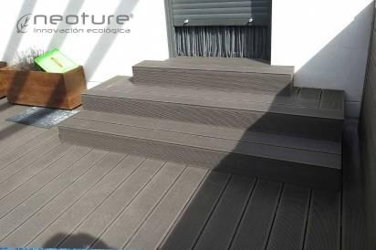 tarima madera tecnologica composite