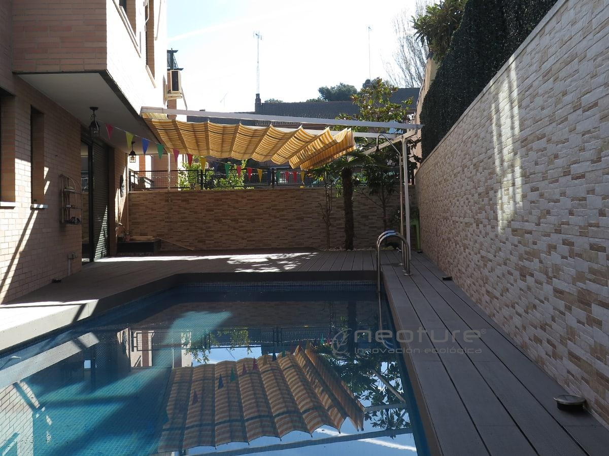 tarima-tecnologica-exterior-piscinas
