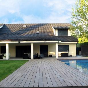 tarima-tecnologica-exterior-piscinas-terrazas-coffee