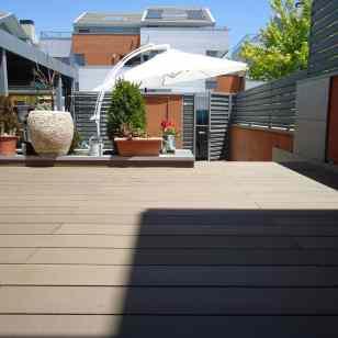 tarima-tecnologica-exterior-terraza