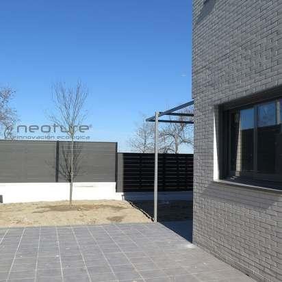 cerramiento-madera-composite-exterior-grey