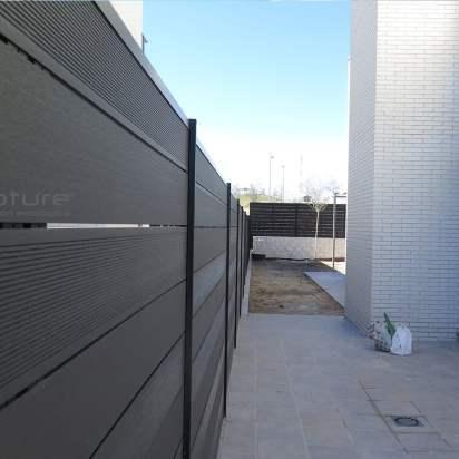 cerramiento-madera-sintetica-composite-grey