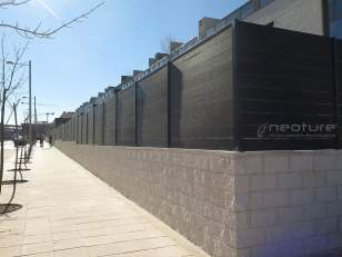 cerramiento-neoblock-grey