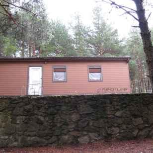 revestimiento exterior madera sintetica sin mantenimiento