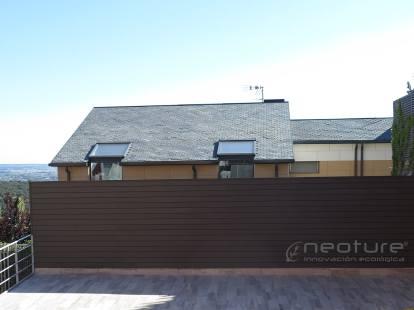 revestimiento-pared-madera-tecnologica-neolack-coffee