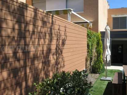 revestimiento-paredes-neolack-wood