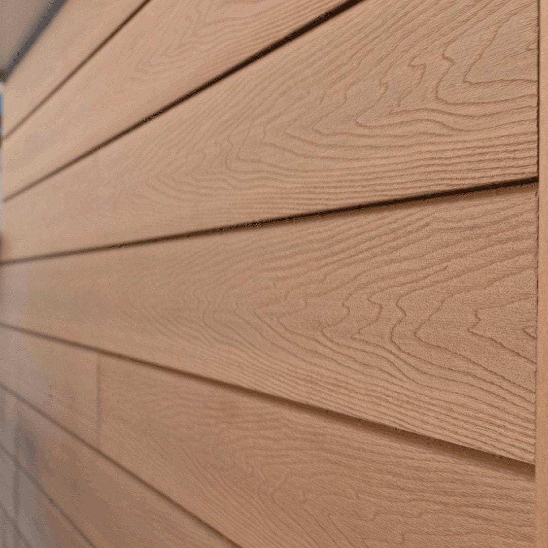 revestimiento-veteado-neolack-wood