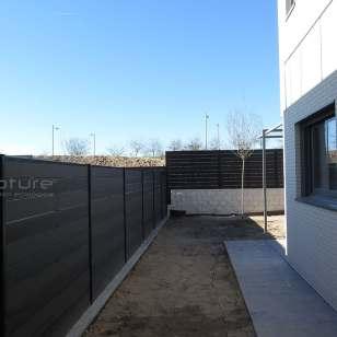 vallado-madera-composite-exterior-grey