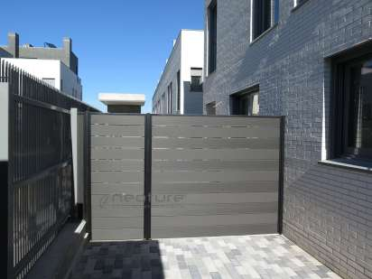 vallado-madera-sintetica-exterior-color-grey