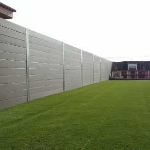 cerramiento-exteiror-madera-sintetica-terraza-1