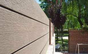 cerramiento-sintetico-exterior-jardin-1