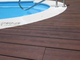 madera composite exterior piscinas