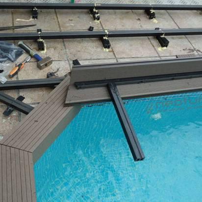 Mamperlan suelo exterior sintetico coronacion piscina
