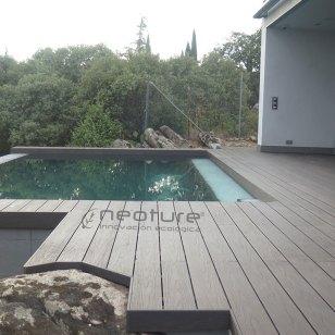 tarima-madera-exterior-tecnologica-piscina