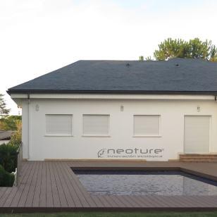 tarima-madera-tecnologica-exterior-encapsulada