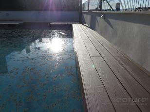 tarima-madera-tecnologica-exterior-piscina-color-ipe