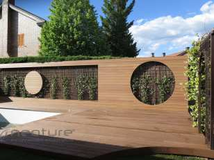 tarima-valla-exterior-piscina-madera-composite