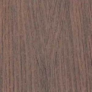 Baldosa madera tecnológica neoclikc ipe veteada