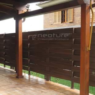 cerramiento-exterior-madera-sintetica