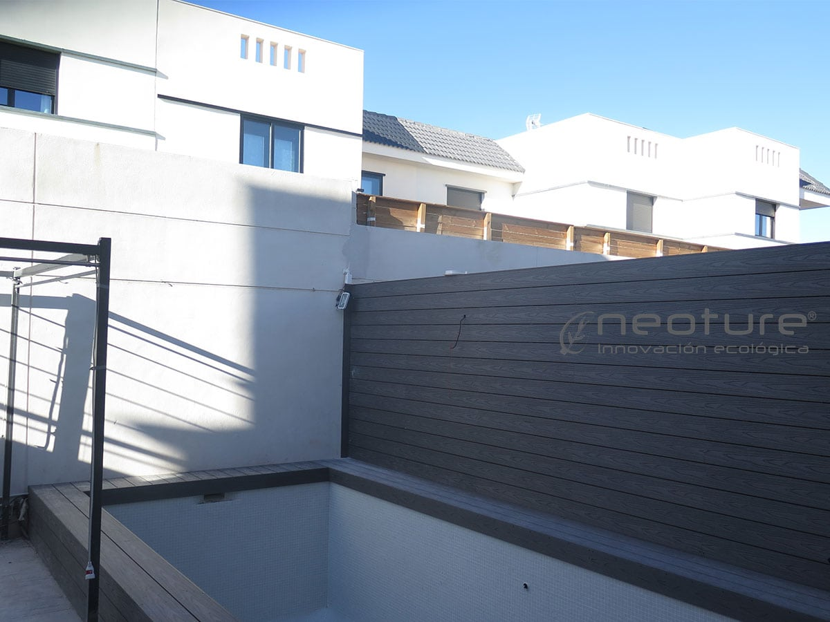 vallado-madera-tecnologica-exterior-medianeria