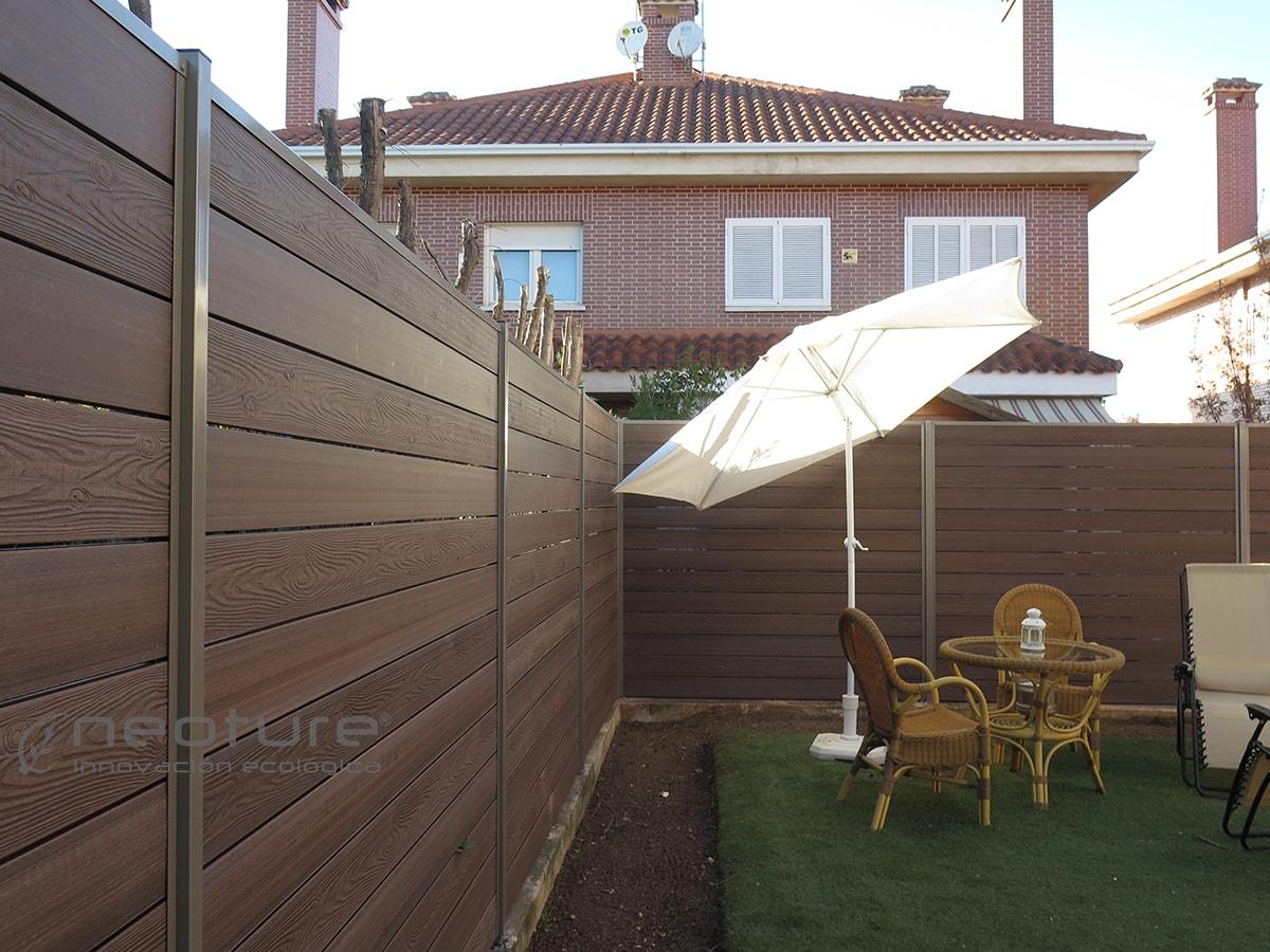 vallado-tecnologico-en-madera-composite-exterior