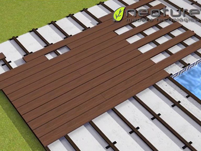 instalacion-tarima-tecnologica-exterior-neoture