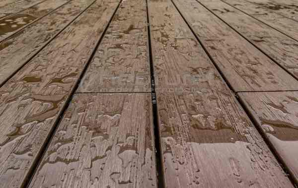 suelos de exterior antideslizantes