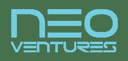 NEO Ventures