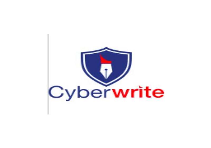 https://i2.wp.com/neoventures.net/wp-content/uploads/2021/08/uiprqffwbemxt7zqdtwm.jpg?fit=800%2C560&ssl=1