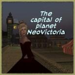 NeoVic_Slideshow_512x512_02_Capital_2015