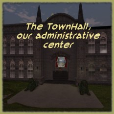 NeoVic_Slideshow_512x512_09_TownHall_2015