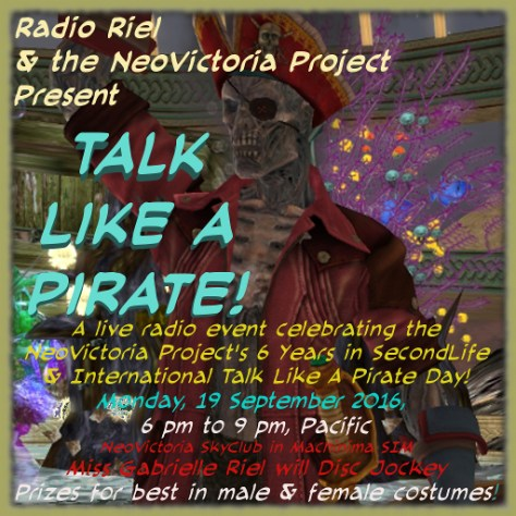 talk-like-a-pirate-2016_512x512