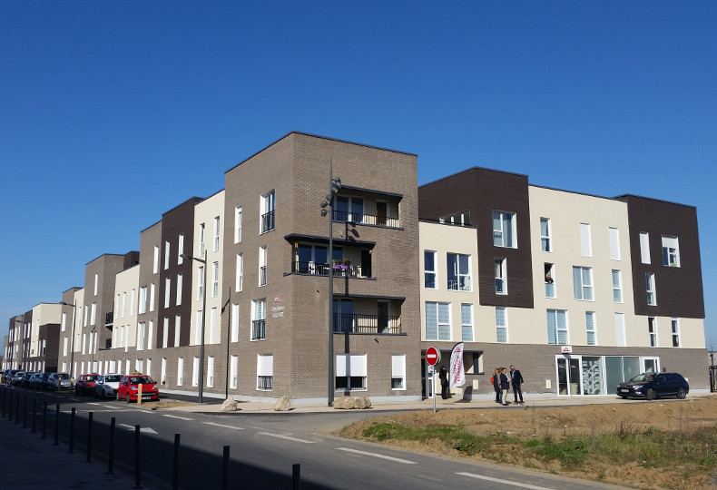 programme-immobilier-nieppe