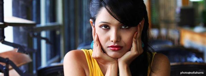Indira Joshi Nepal FM Interview