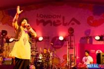 London Mela 2013 50