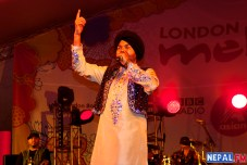 London Mela 2013 57