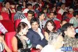 Nepali Movies Awards 2070 1
