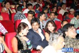 Nepali Movies Awards 2070 1