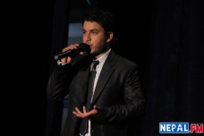 Nepali Movies Awards 2070 13