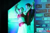 Nepali Movies Awards 2070 35