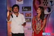 Nepali Movies Awards 2070 37