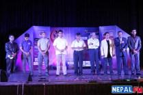 Nepali Movies Awards 2070 44