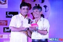 Nepali Movies Awards 2070 68