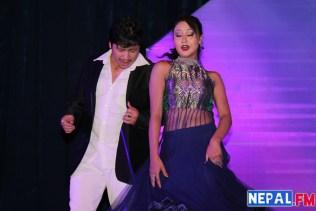 Nepali Movies Awards 2070 9