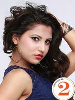 Rachana Bharati