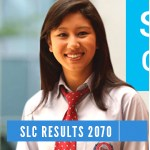 SLC Results  2069 2070 Published