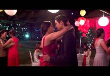 nepali-film-jerryy-official-song